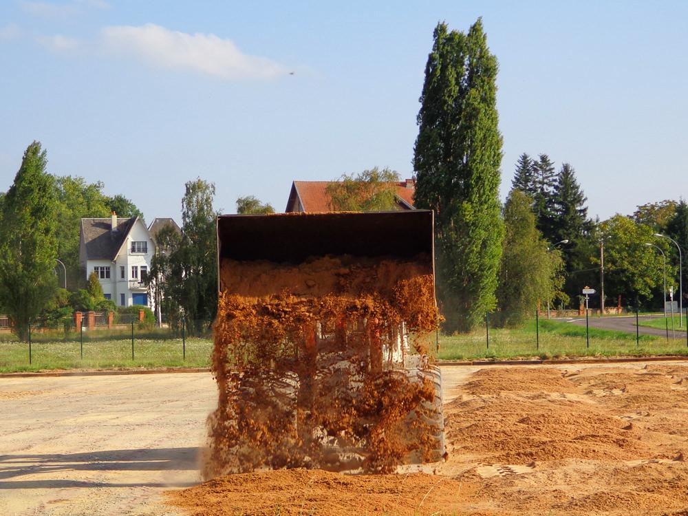 construction de carri re equestre paddock man ge hege sols sportifs. Black Bedroom Furniture Sets. Home Design Ideas